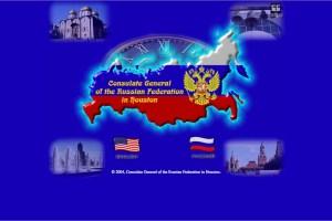 screen_shot_russian_consulate_in_houston_jpg_800x1000_q100