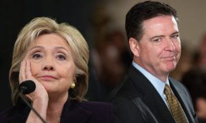 hillary-and-comey-500x300