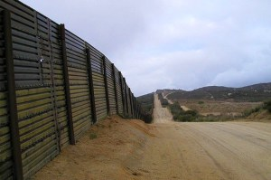 BorderFenceImage_jpg_800x1000_q100