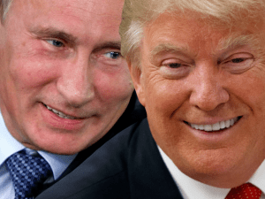 putin_trump_and_i_are-a2fab9090657f98b004db89c40af5dfd