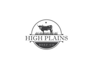 High Plains Beef LaSalle Colorado
