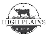 High Plains Lean Beef Company