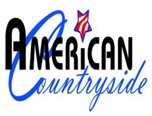 american-countryside