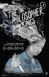 Philosopher Kings movie poster