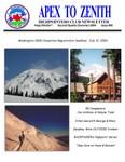 2004 2nd Quarter Newsletter