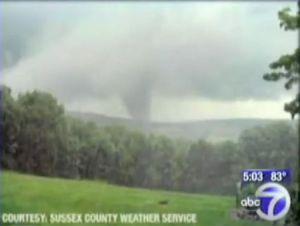 nj-tornado2