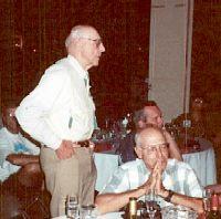 Paul Zumwalt nominates Black Mesa for the 2002 convention