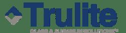 logo_scaled