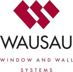 waulogocol_10169122