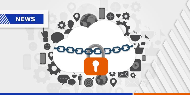 Remote Security Checklist