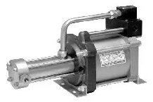 xDLA15-1-Air-Amplfier