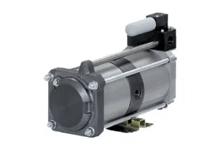 xGPLV2-Air-Amplifier