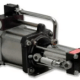 Air Pressure Amplifier GPLV5