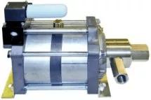 liquid pumps 1