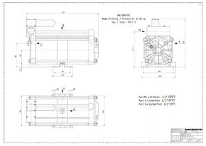 gplv-2-arrangement