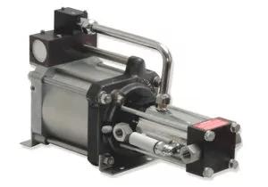 GPLV5 Air Pressure Amplifier