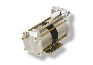 SPLV2 Air Amplifier