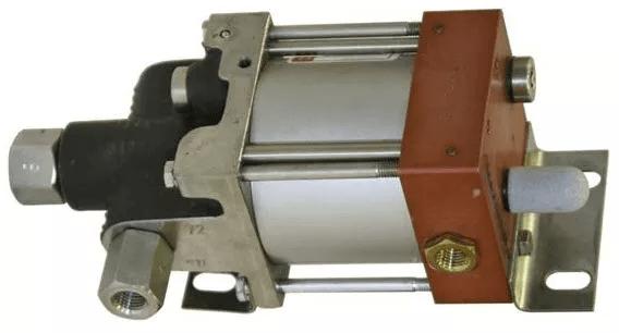 ppo-series-liquid-pump