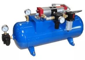 AS-MPLV2-10GH-Air-Amplifier
