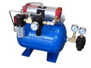 AS-SPLV2-4G-Air-Amplifier