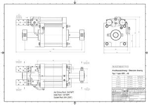 gpd-180-arrangement