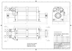 Maximator-GPD60-2-2