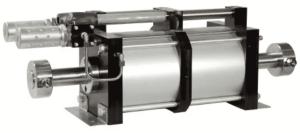 gpd-liquid-pumps