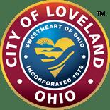 Loveland, Ohio logo