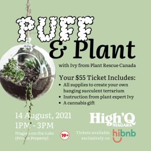 Puff&Plantgraphic