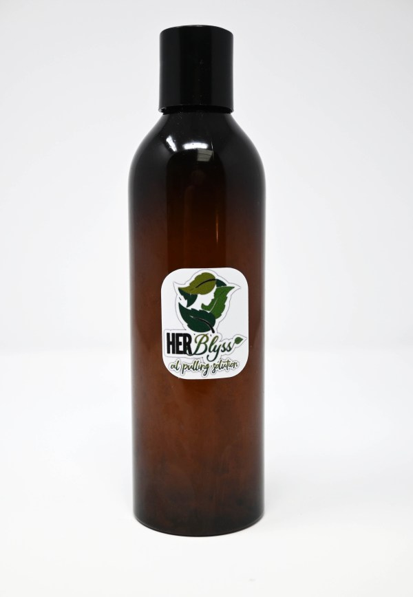 herblyss-oilpulling