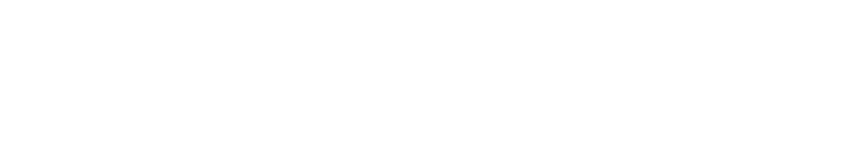 Highridge Landscaping 951 236 2200