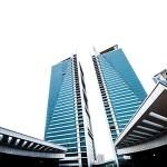 Olaya Towers - Riyadh