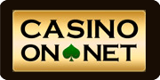Casino-on-net