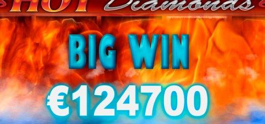 casino spin