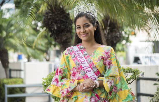 Celebrarán Festival de las Flores en Jarabacoa