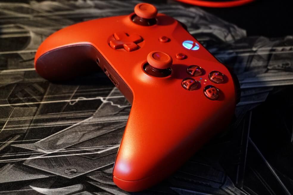 Próxima Xbox será cuatro veces más rápida