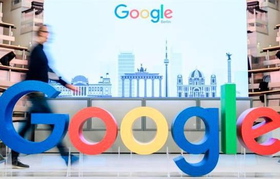 Rusia multa a Google por negarse a filtrar sus búsquedas