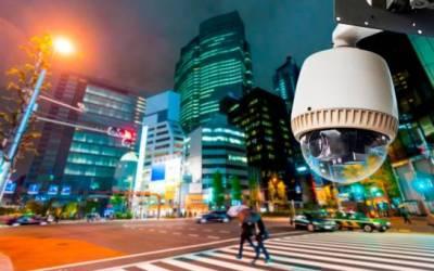 Ciudades del futuro no deben ser distópicas