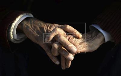 Entender el envejecimiento, clave para conocer el origen de muchas enfermedades