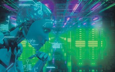 Transformación digital y desafío de la ciberseguridad