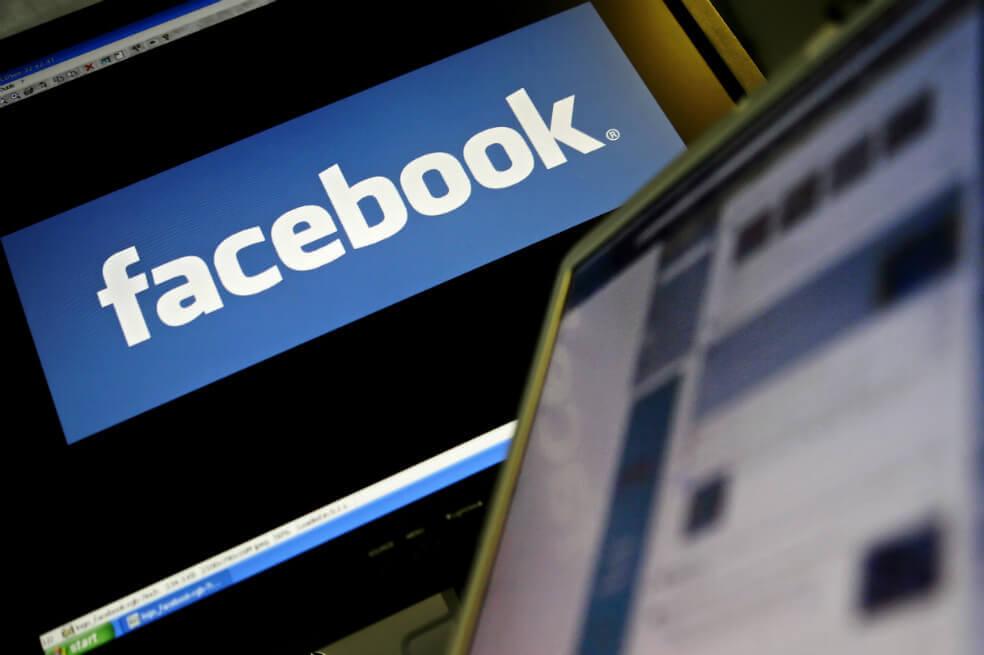 Facebook crea una función para transferir imágenes y videos a Google Fotos