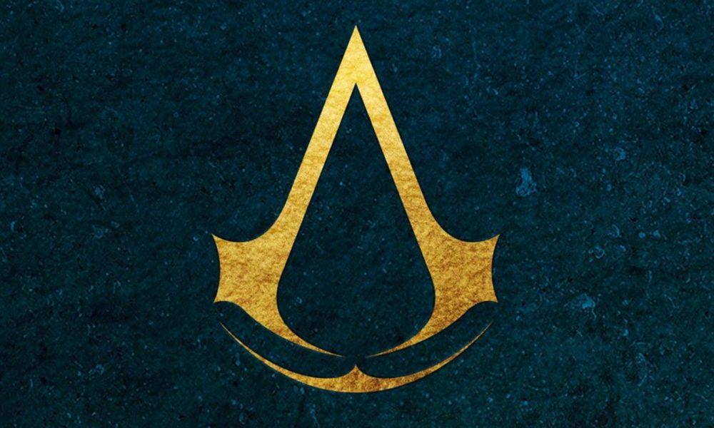 Amazon filtra Assassin's Creed Ragnarok – Valhalla, ambientado en la sociedad vikinga