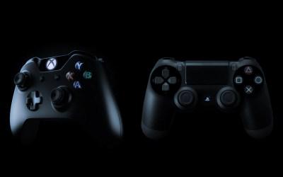 Una encuesta muestra las prioridades de los usuarios para PlayStation 5 y Xbox Series X