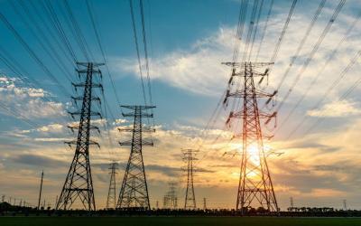 República Dominicana ahorraría RD$29.5 millones con metodología por contrato bilateral ante blackout eléctrico