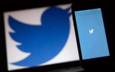 'Safe DM', el filtro que elimina las fotos de desnudos en los mensajes directos de Twitter