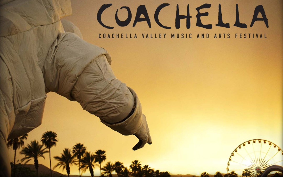 The Horseshoe: Must-See Coachella Acts of 2015