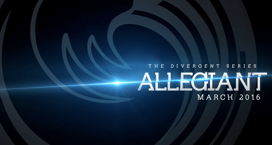 'The Divergent Series: Allegiant' trailer goes beyond expectations