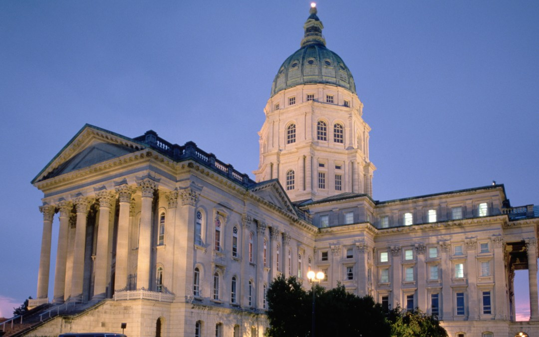 Why you should care about the Kansas education crisis