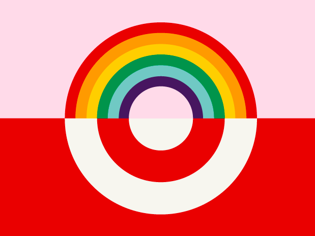 Opinion: Target's new restroom policy