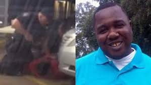 'Black Lives Matter' — a teen's perspective on Alton Sterling